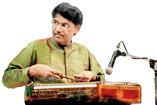Dhananjay Daithankar